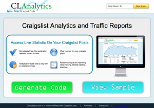 clanalytics.com screenshot